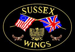 Sussex Wings